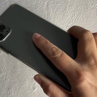 Back Tap au dos de l'iPhone: comment activer l'option de raccourcis sur iOS 14