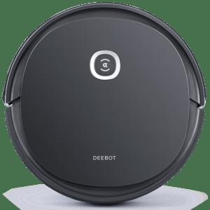 Ecovacs Deebot Ozmo U2 Pro