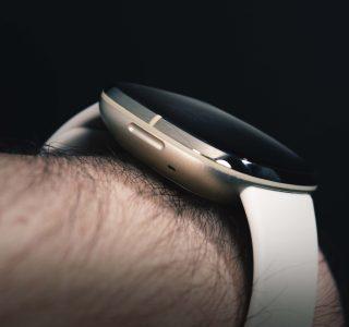 Fitbit veut vous apporter la preuve que, si, vous ronflez bel et bien