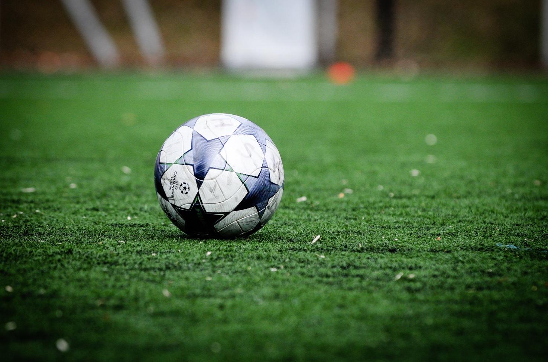 L'application Dazn, proche d'un «Netflix du sport» arrivera en France le 1erdécembre