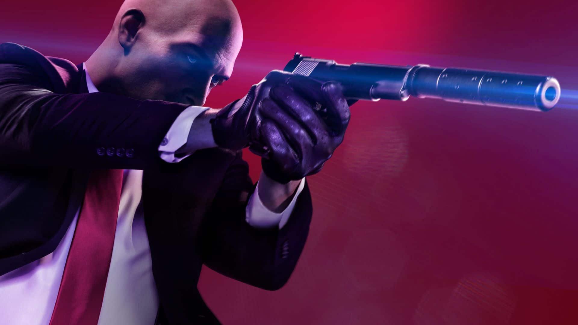 Stadia Pro : la liste des jeux offerts en décembre