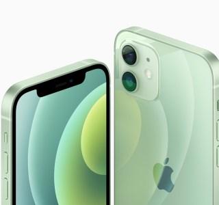 Le nouvel iPhone 12 à 1 euro (+8€ par mois), on vous explique comment ça marche chez Bouygues Telecom