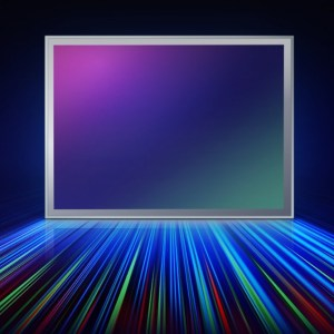 Samsung : un nouveau capteur photo de 200 mégapixels verrait bientôt le jour