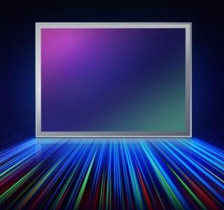 Samsung dévoile un nouveau capteur ToF aux capacités de suivi redoutables
