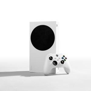 Xbox Series X | S, One : la mise à jour de novembre améliore l'interface