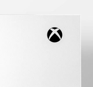 Comment se faire rembourser un jeu sur Xbox