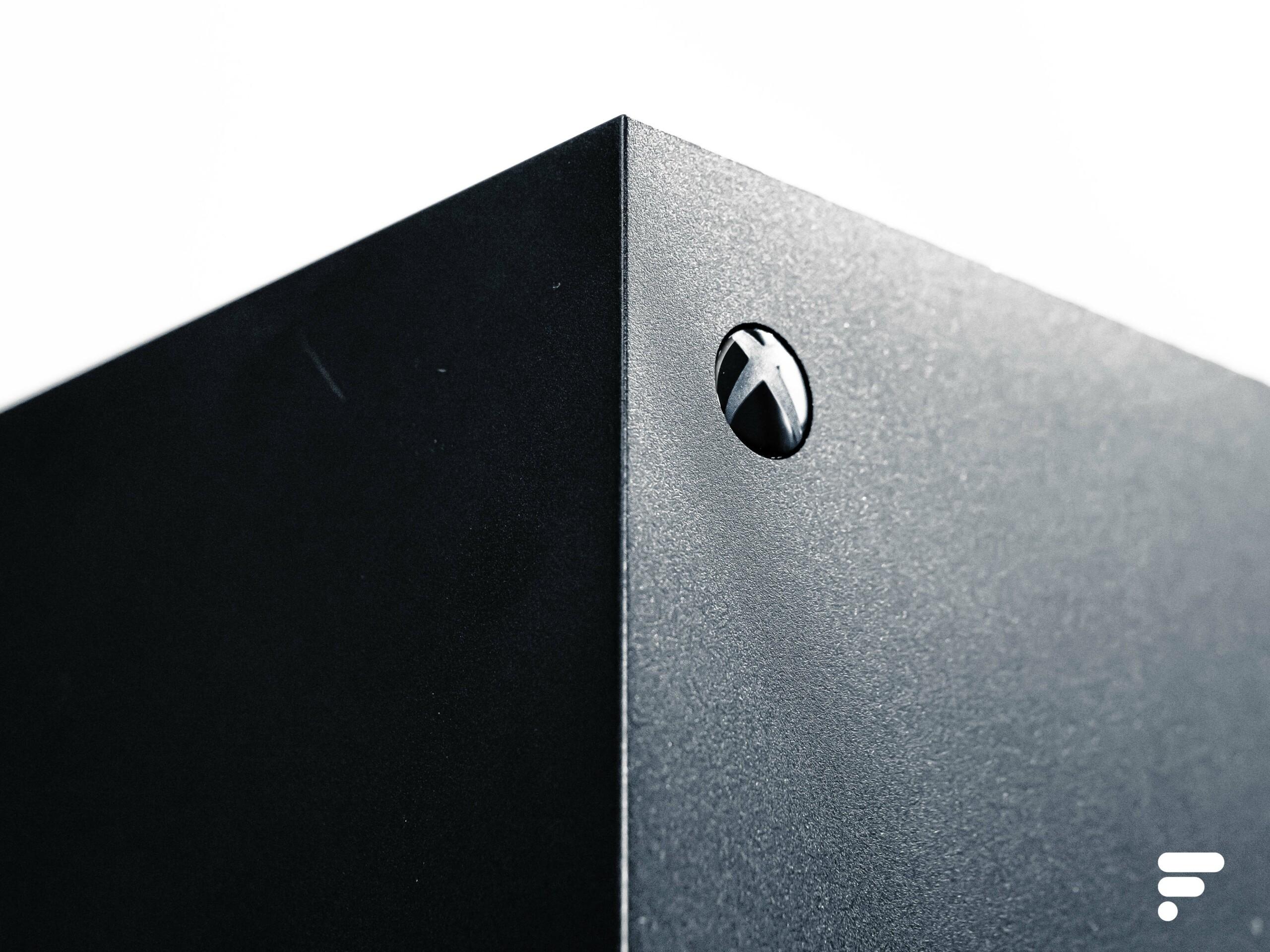 Xbox Live Gold : le multijoueur de plus de 50 jeux devient gratuit