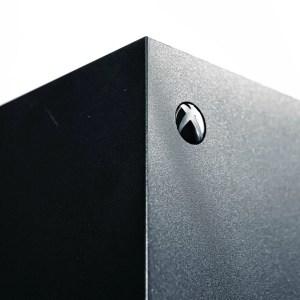 Ventes des Xbox Series S et X, l'Allemagne contre WhatsApp et les États-Unis soulagent Xiaomi – Tech'spresso