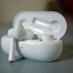 Test des OnePlus Buds Z: des écouteurs simples… trop simples?