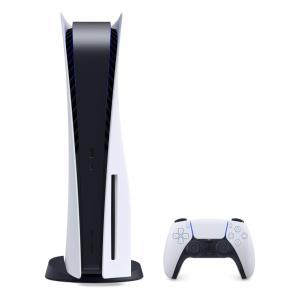 PlayStation 5 : comment obtenir sa PS5 avec les nouveaux stocks prévus au lancement ?