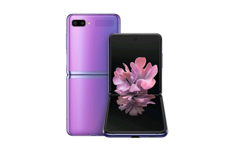 Samsung devance les soldes et offre jusqu'à 360euros de remise sur une sélection de produits