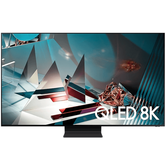 Samsung QE65Q800T (QLED 2020)