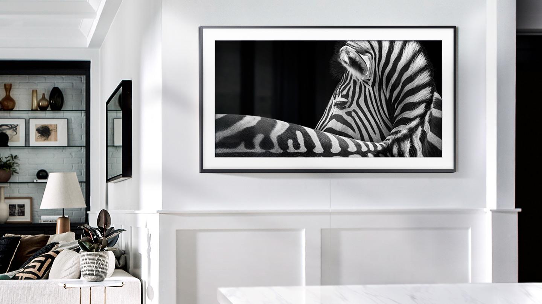 Samsung One Connect : la solution ultime pour faire disparaître les câbles de votre téléviseur