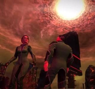 Xbox Live Gold : les jeux offerts en décembre 2020