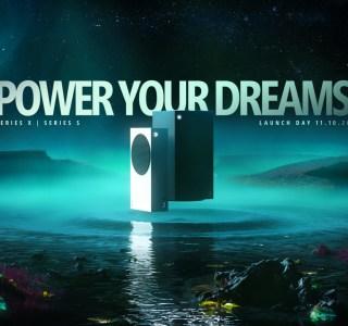 Xbox Series S et X : un abonnement Xbox Game Pass pour 7 consoles sur 10