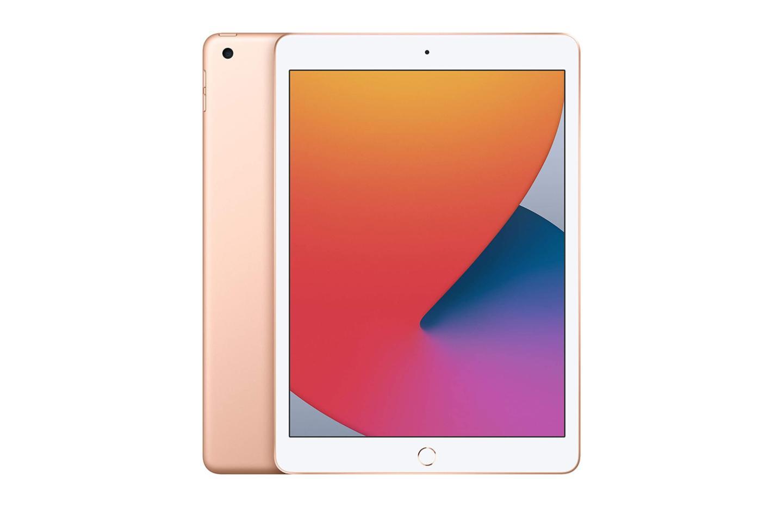 Pour Noël, Amazon baisse le prix de l'iPad 2020 (la tablette abordable d'Apple)