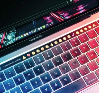 XLoader : le malware dérivé de Windows peut maintenant pourrir votre Mac