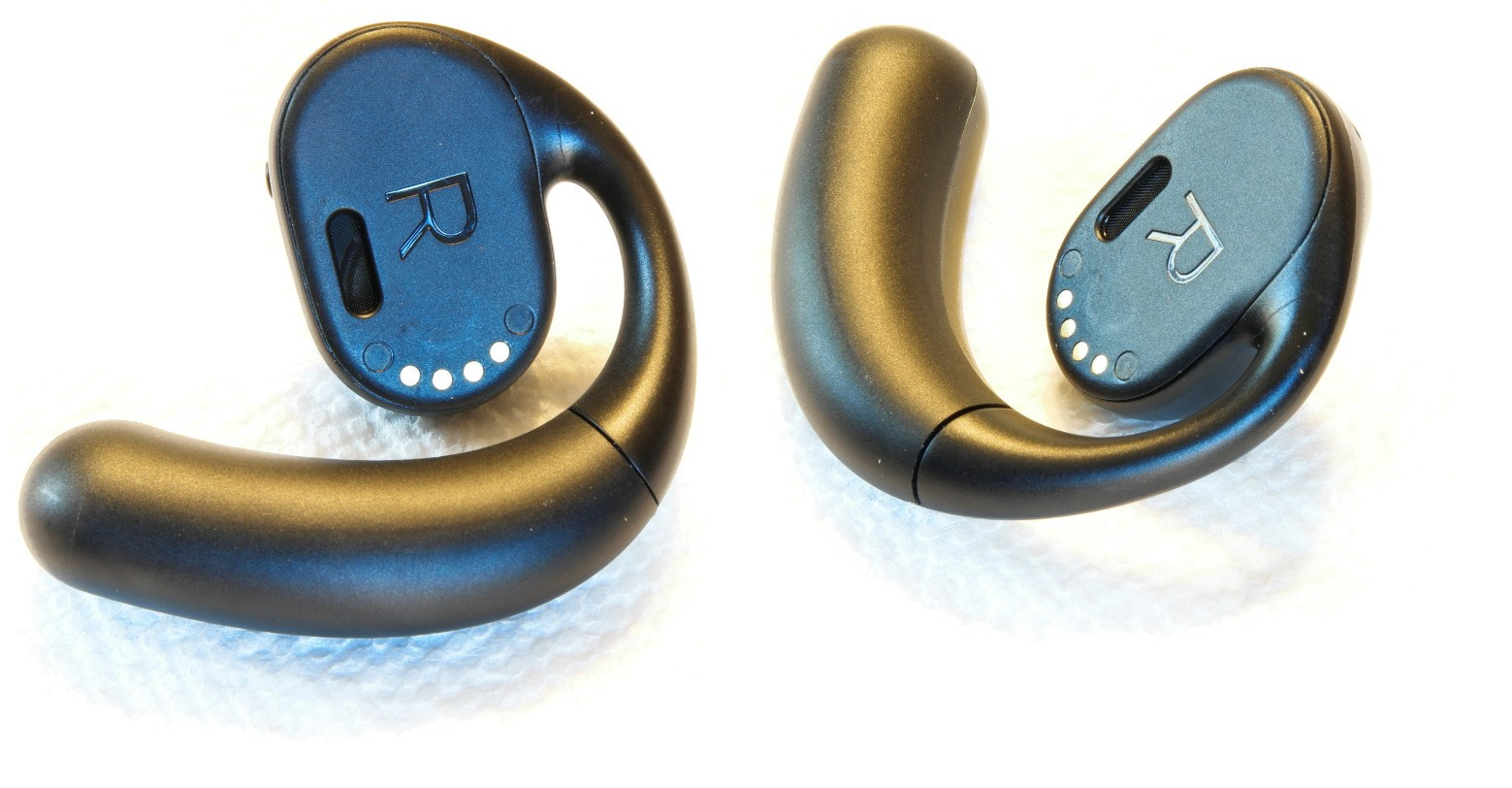 Bose met à jour ses écouteurs QC Earbuds et préparerait les Sport Open Earbuds