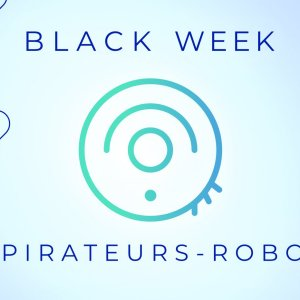 Black Friday 2020 : les meilleures offres d'aspirateurs-robots chez iRobot, Roborock, Neato, Ecovacs…