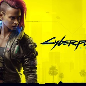 Cyberpunk 2077 sur PS4 et PS5 : Sony supprime le jeu du Playstation Store et autorise les remboursements