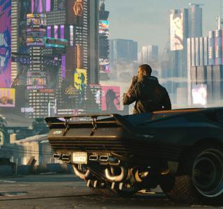 Cyberpunk 2077 est à éviter sur Xbox One et PS4 en l'état