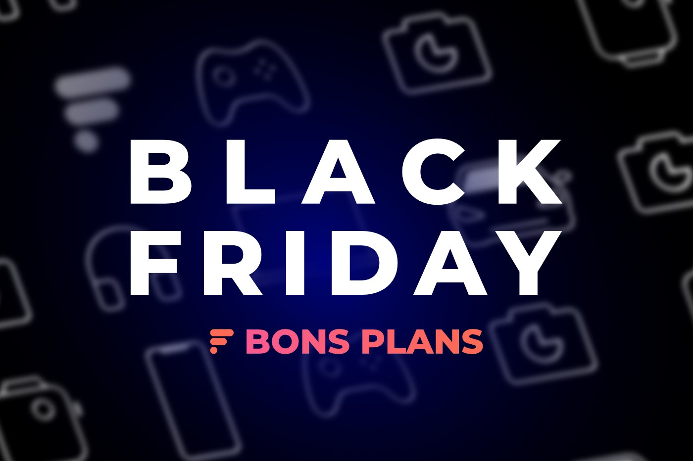 Black Friday 2020 : les 60 meilleures offres de ce week-end