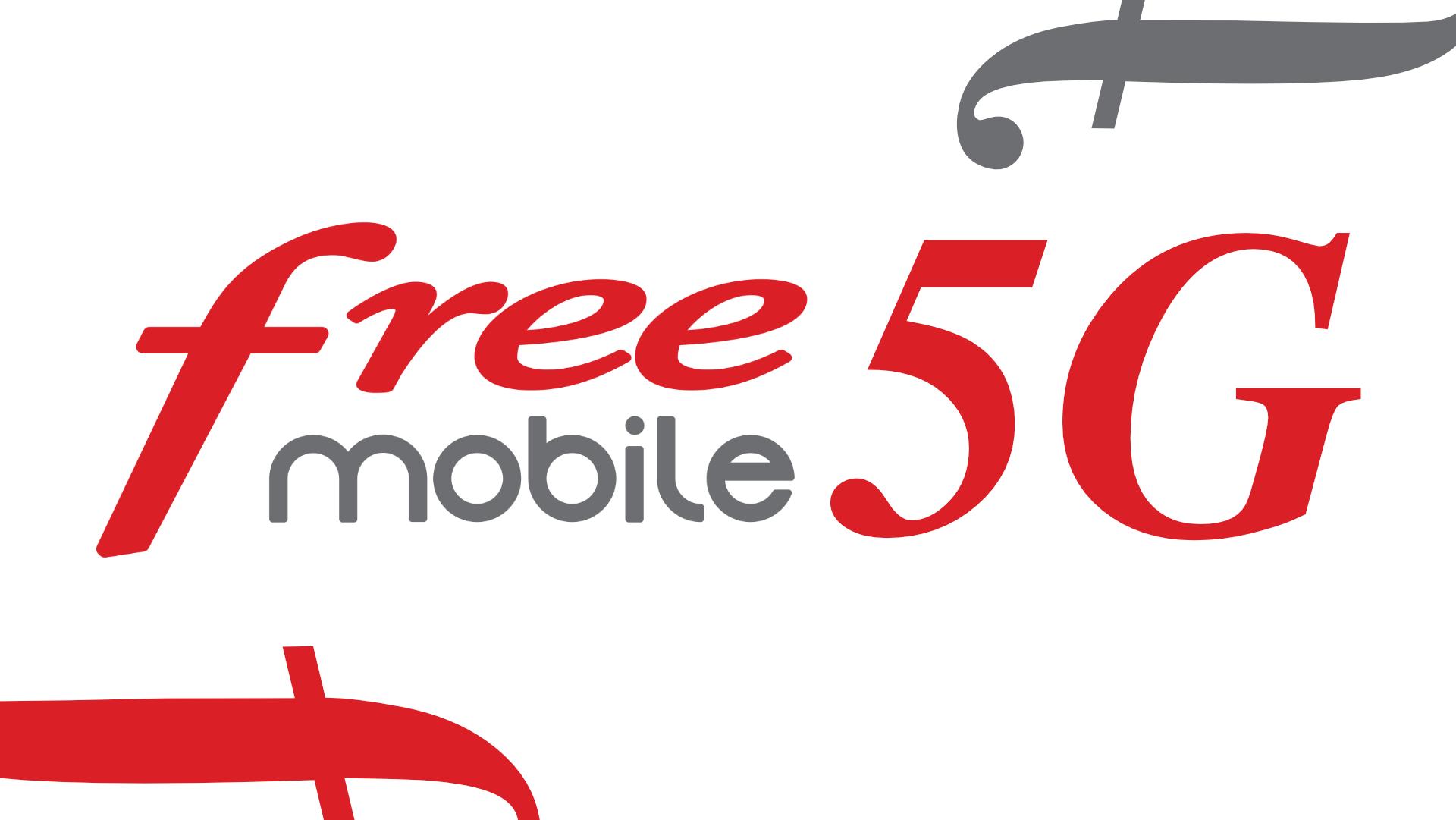 Free Mobile : comment activer la 5G?