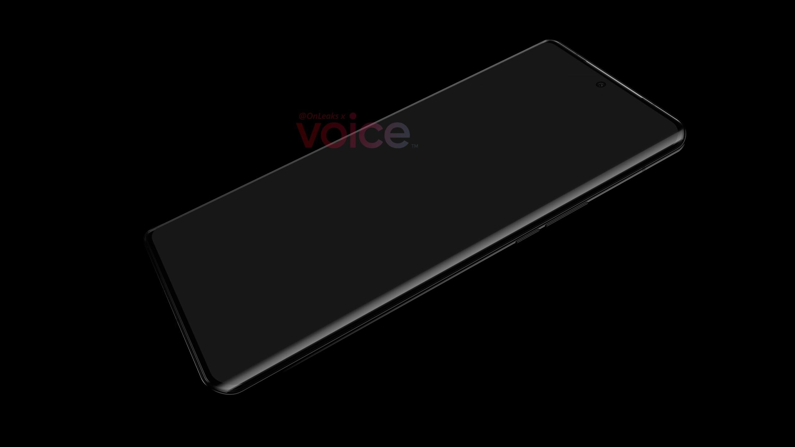 Huawei P50 Pro, jeux PS Plus offerts en janvier et ShadowCast – Tech'spresso