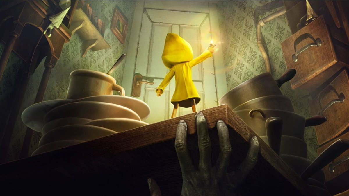 Xbox Live Gold : Dead Rising, Little Nightmares et un week-end de jeux offerts en janvier