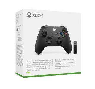 Voici une remise de 15 % pour la nouvelle manette sans fil Xbox compatible Xbox, PC, iPhone et Android