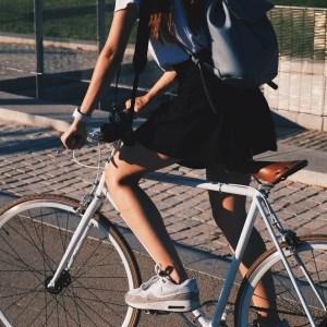 Coup de pouce Vélo: la prime à la réparation officiellement prolongée en 2021
