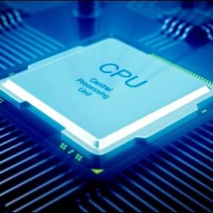 Quels sont les meilleurs processeurs (CPU) Intel et AMD Ryzen en 2020 ?
