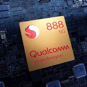 Snapdragon 888 : 14 marques ont déjà des smartphones dans les cartons