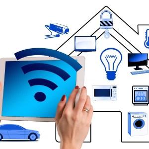 Domotique : tout comprendre aux protocoles pour la maison connectée