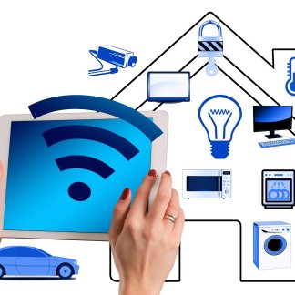 Home automation: understanding everything about protocols for the connected home