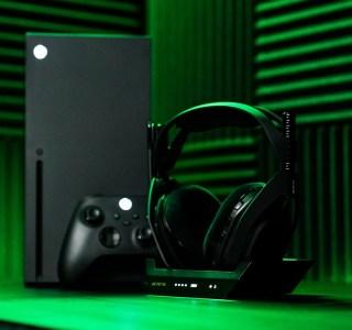 Les meilleurs casques Xbox à choisir en 2021