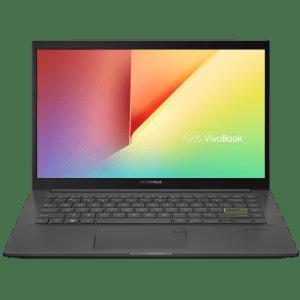 Asus VivoBook 14 (M413)