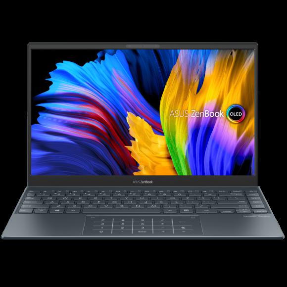 Asus ZenBook 13 OLED (UM325UA)