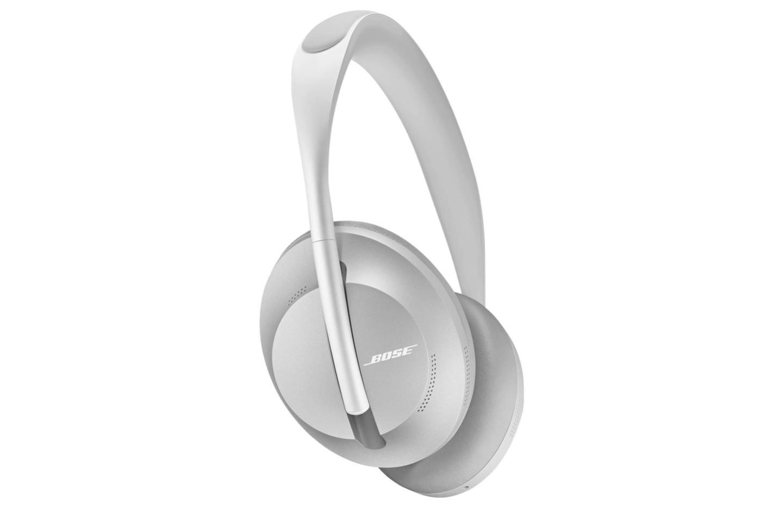 Bose Headphones 700 : le casque sans fil est à prix cassé sur Amazon