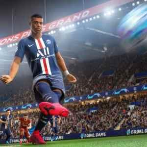 Amazon Prime gaming: du contenu gratuit offert pour FIFA 21