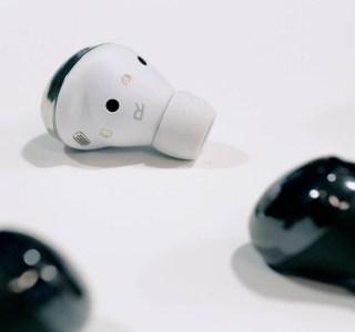 Galaxy Buds 2: Samsung prépare le terrain pour ses futurs écouteurs sans fil
