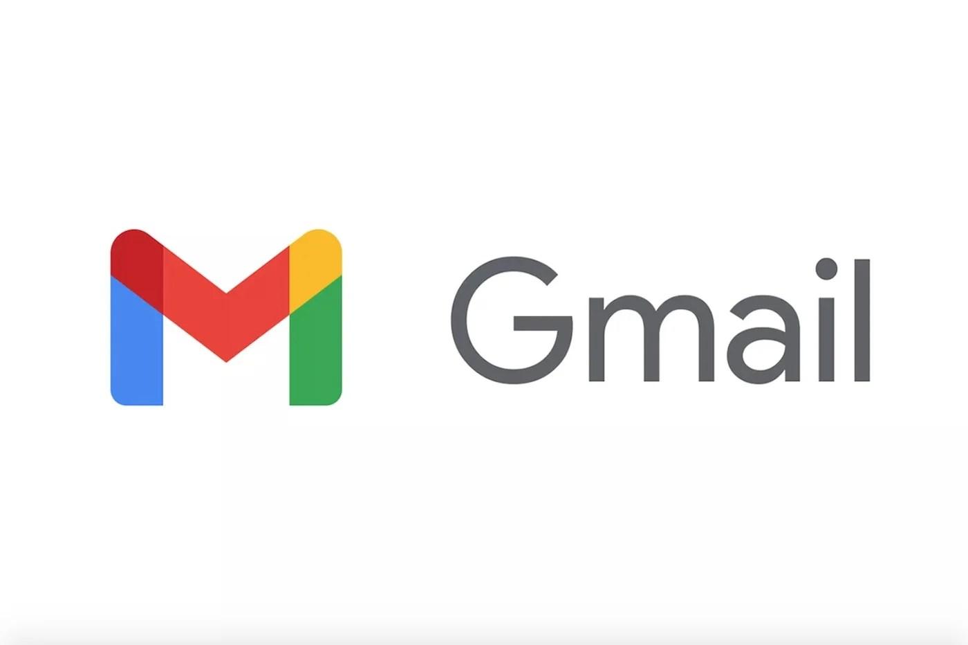 Gmail : pas de panne générale, mais le service de mail de Google connait des difficultés