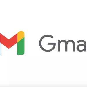 Gmail : fin des difficultés pour le service de mail de Google