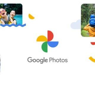Google Photos sur votre tablette Android devient plus agréable à utiliser