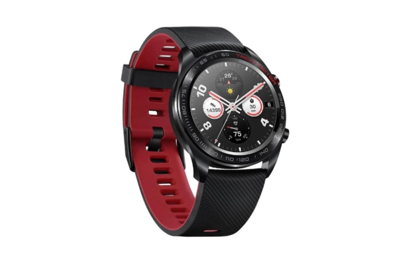 Honor Watch Magic : la montre connectée est bradée à seulement 69 € sur le site officiel