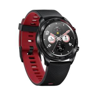 Une montre connectée à seulement 59 euros avec la Honor Watch Magic