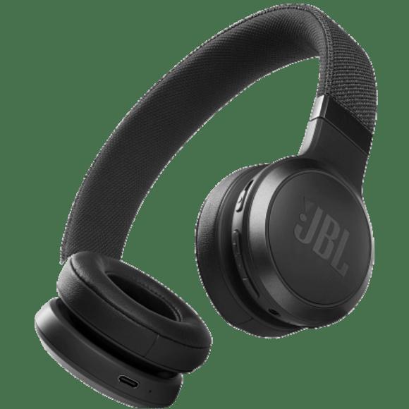 JBL Live 460NC