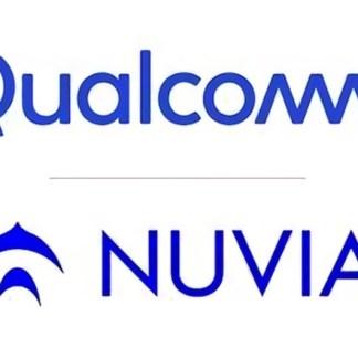En rachetant Nuvia, Qualcomm devrait donner un coup de fouet à ses processeurs