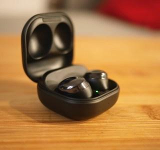 Samsung Galaxy Buds 2 : avec ces vidéos, les écouteurs n'auront plus de secret pour vous