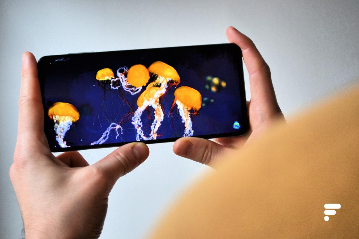 Autonomie des smartphones : DxOMark dévoile la liste des meilleurs élèves
